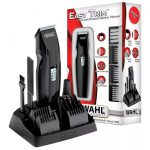 cortadora-trimmer-barba-bigote-easy-trim-wahl-D_NQ_NP_957550-MLA42208483250_062020-F