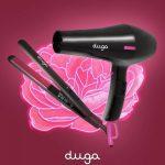 kit-secador-plancha-profesional-duga-negro-y-rosa-D_NQ_NP_657165-MLA41944941809_052020-O