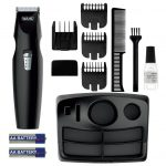 maquina-cortadora-barba-patillera-bigote-wahl-trimmer-a-pilas-base-y-accesorios-garantia-oficial-wahl-D_NQ_NP_793190-MLA31882705215_082019-F