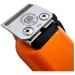 maquina-de-cortar-pelo-gama-absolute-fade-barber-series-gbs-D_NQ_NP_817089-MLA33037684055_112019-F
