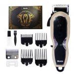 maquina-de-corte-pelo-profesional-old-school-vanta-barberia-D_NQ_NP_657361-MLA40867314250_022020-F