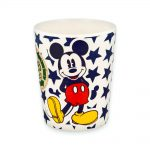 vaso-bambu-bamboo-infantil-mickey-mouse-disney-3
